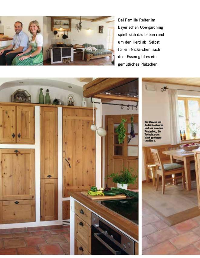 Gemauerte Küchen war nett design für ihr haus design ideen